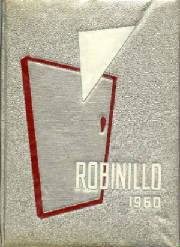 yearbook1960.jpg